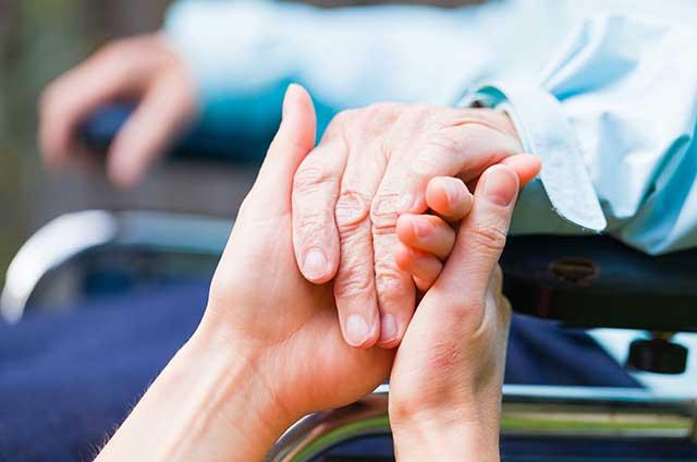Pflegeversicherung - Leadsparten